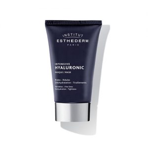 COLLECTION INTENSIVE Intensif Hyaluronic masque