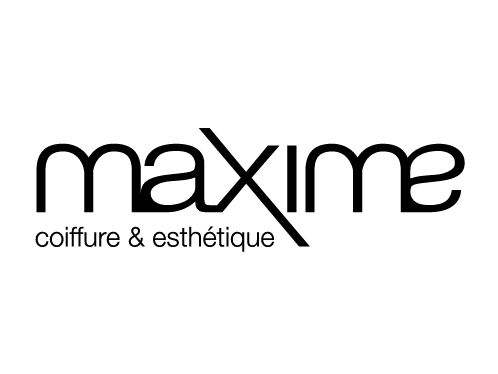 Salon Maxime