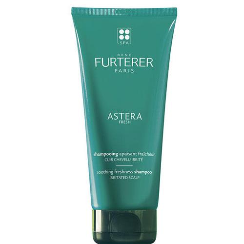 René Furterer Astera Fresh Shampoing apaisant fraîcheur