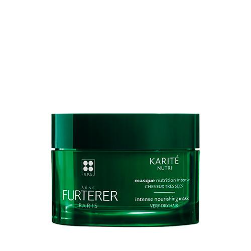 René Furterer Karité Nutri Masque nutrition intense