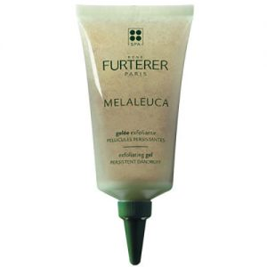 René Furterer Melaleuca Gelée exfoliante antipelliculaire
