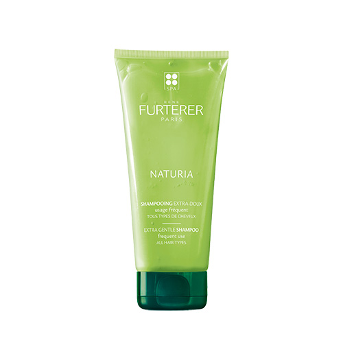 René Furterer Naturia Shampoing