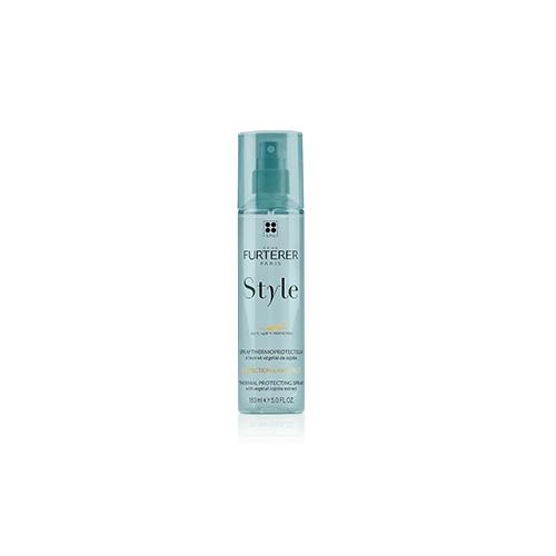 René Furterer Style Spray thermoprotecteur - Effet naturel