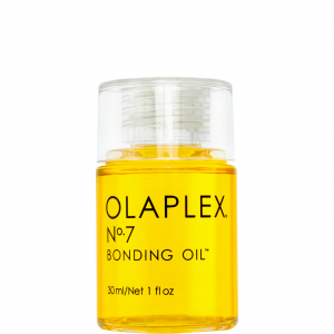 OLAPEX-No7_30-ml_Salon_Maxime