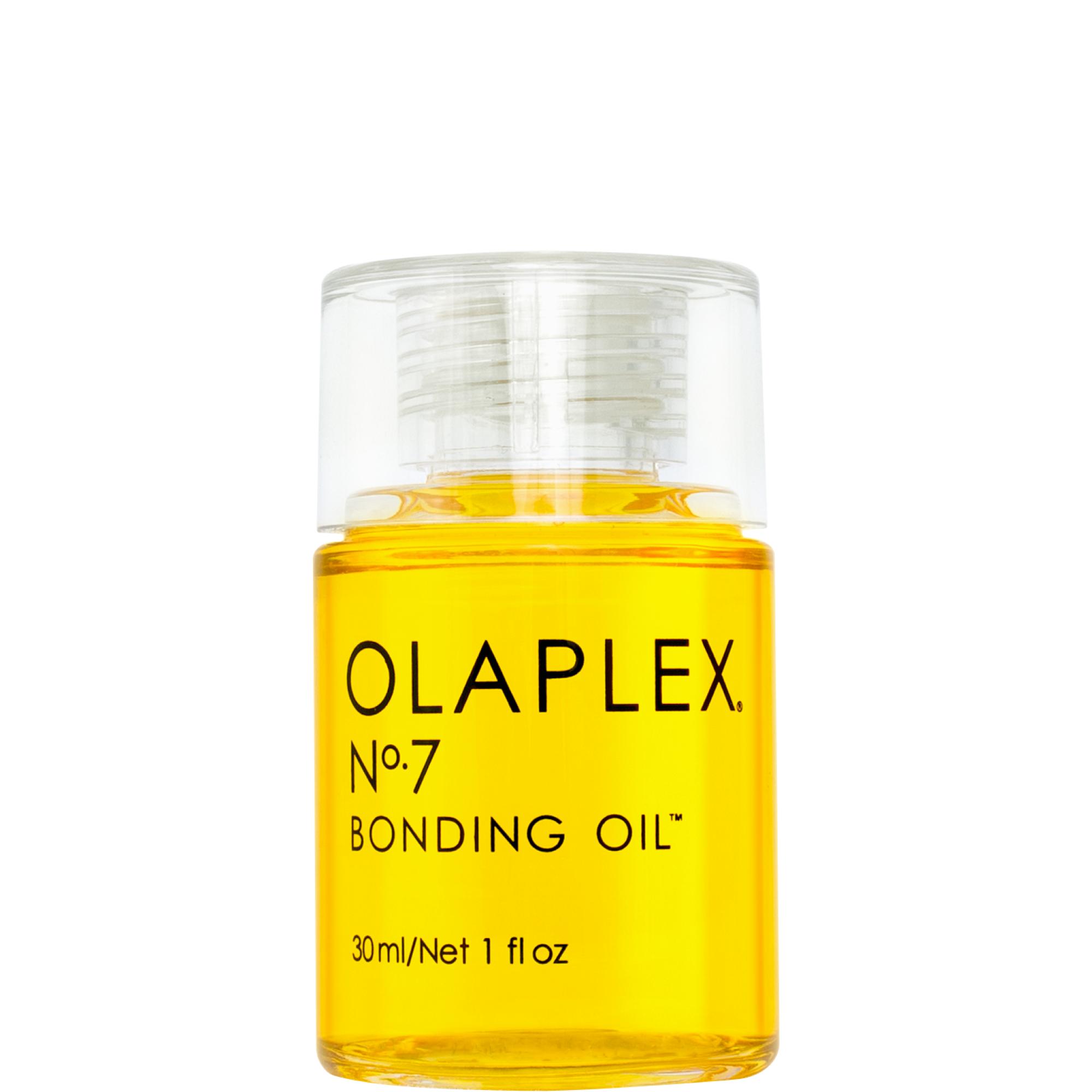 OLAPEX-No7_30-ml_Salon_Maxime