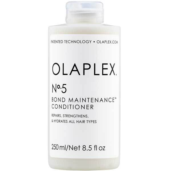 OLAPLEX n5-_250 ml_Salon_Maxime